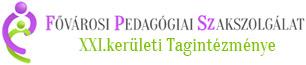 XXI. kerületi Tagintézmény – Fővárosi Pedagógiai Szakszolgálat